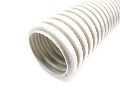 Труба гофрированная ПВХ 50 мм