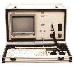 Телеинспекция (видеодиагностика) труб - ОПТИМА. Для наружних сетей.