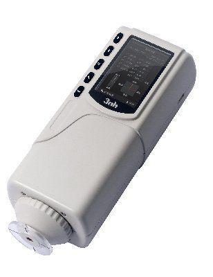 Колориметр NR-110