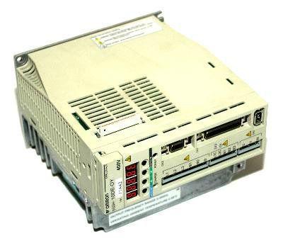 Сервопривод OMRON SGDH-10DE-0Y