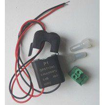 CT-80, датчик обратного тока (для счетчиков) для инверторов SofarSolar