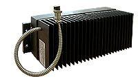 Термоэлектрический генератор Б2М