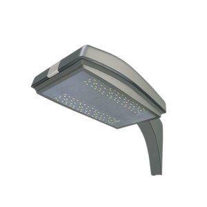 Светодиодный светильник консольный СС 430-429