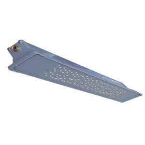 Светодиодный светильник промышленный СС 430-519