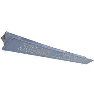 Светодиодный светильник промышленный СС 430-539