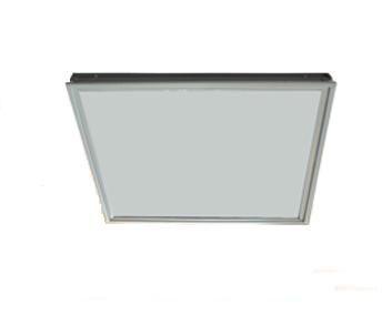 Светодиодный светильник встраиваемый СС 110 111-1-Н-072-М (Матовый)