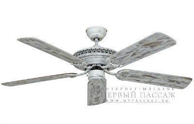 Потолочный вентилятор Centurion 132 SH (513212CAS)