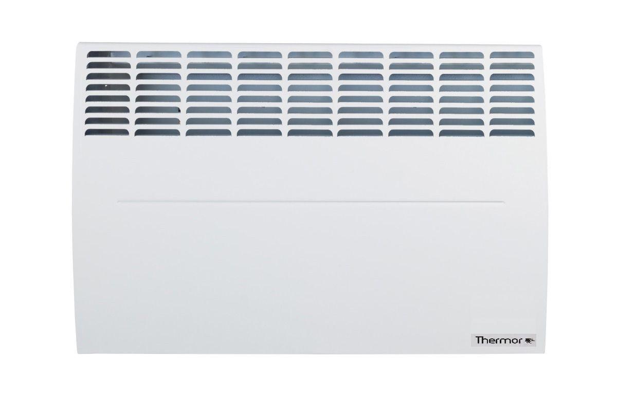 Конвектор электрический ( электроконвектор ) Thermor Evidence 3 Elec 2000 (400344THE)