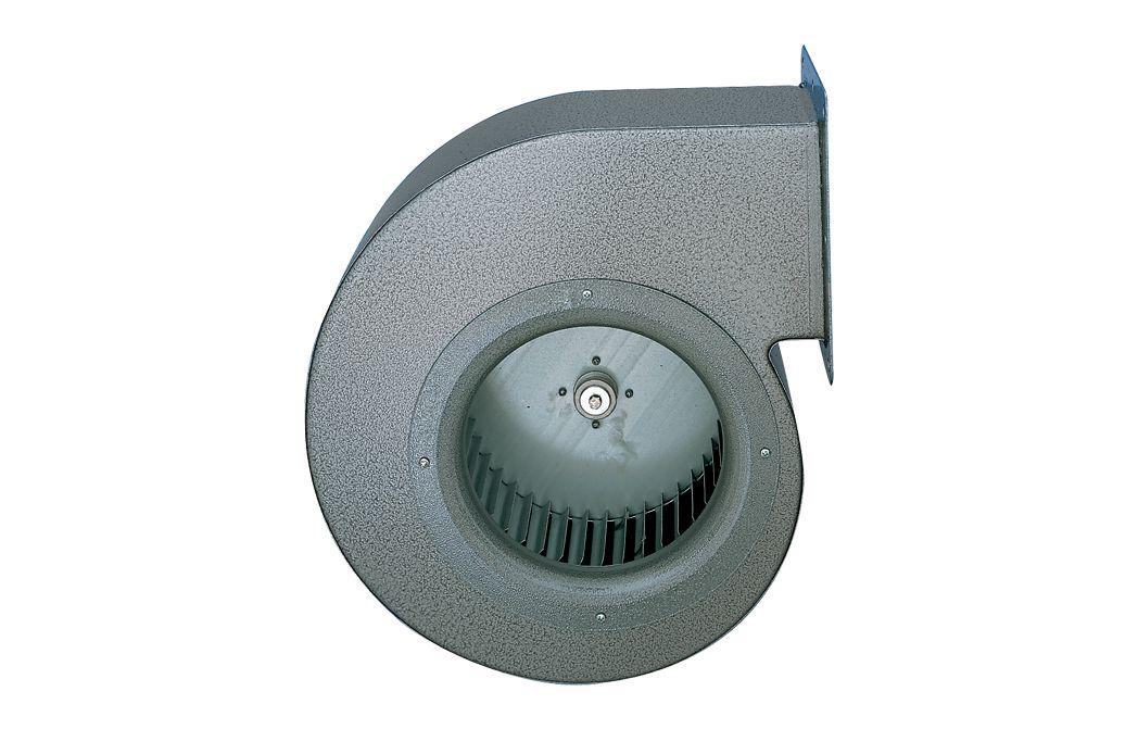 Центробежный промышленный вентилятор  C 46/4 T E (30337VRT)