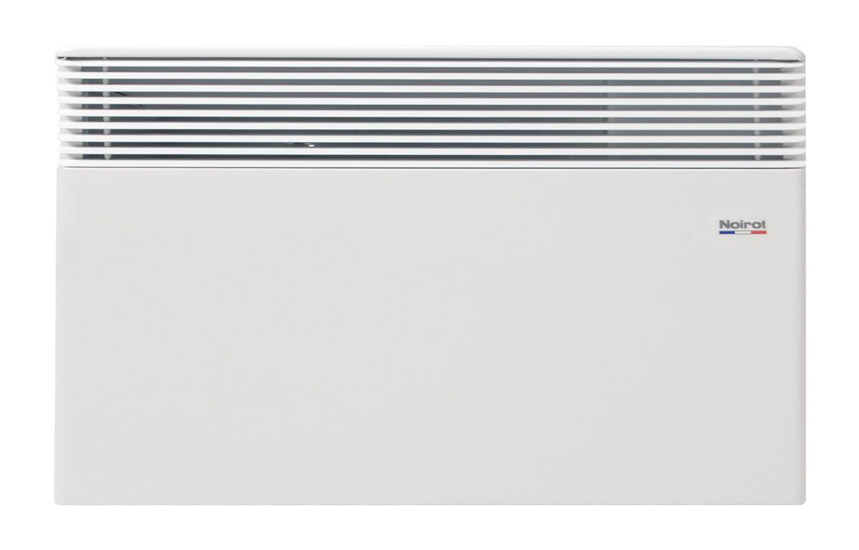 Конвектор электрический (электроконвектор) Noirot Spot E-3 2000 (2973587ARER)