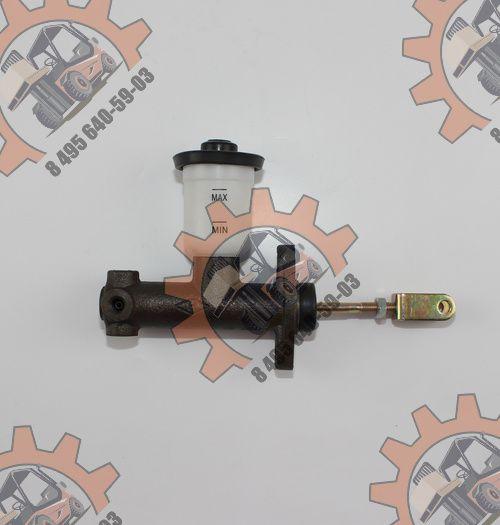 Главный тормозной цилиндр для HangCha CPCD30.