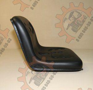 Кресло на вилочный погрузчик 139TA6094