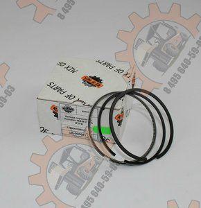 Кольца поршневые Комацу 4D92E (STD)