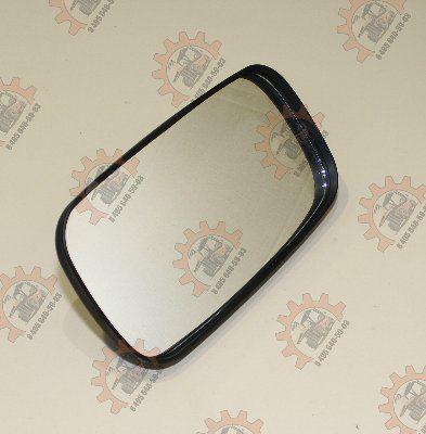 Зеркало на погрузчик HYUNDAI