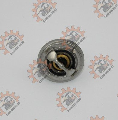 Термостат для Янмар 94 (12185049810)