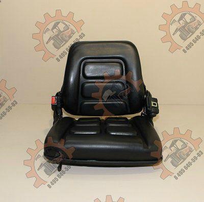 Кресло для погрузчика YS2