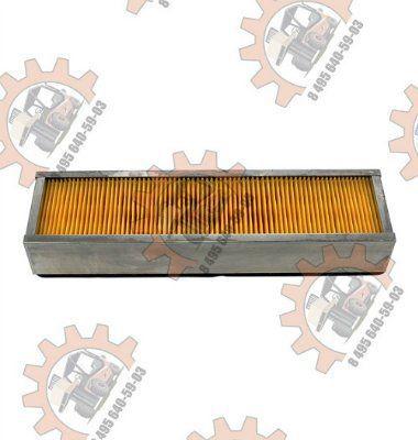 Воздушный фильтр к вилочному погрузчику (0707230149)