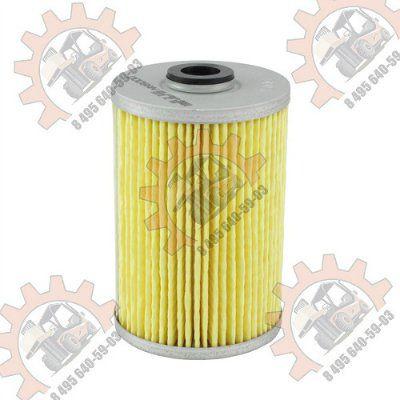 Фильтр топливный к Дэу (65125035003)