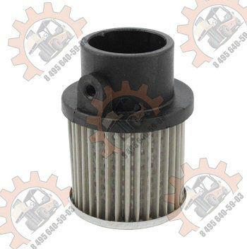 Фильтр гидравлический всасыв на Комацу FG10C-20 3EA6633560