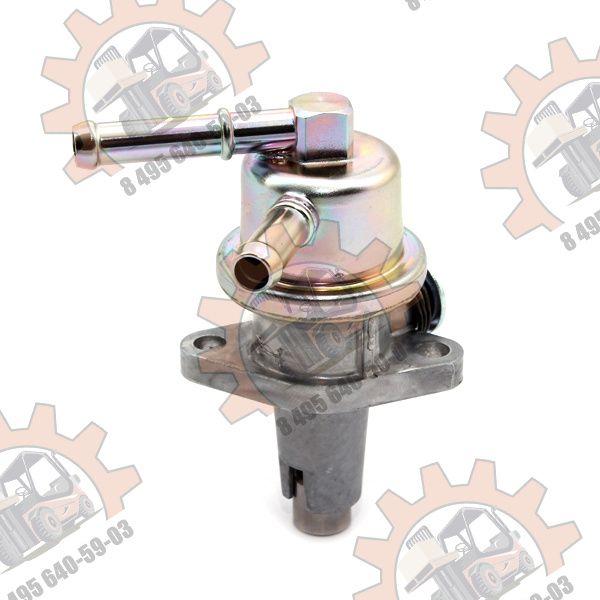Топливный насос Kubota V2203 (механический) (1753952030)