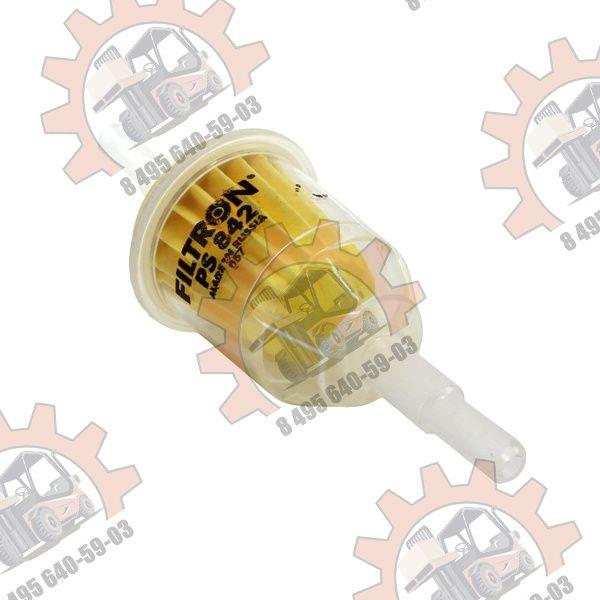 Топливный фильтр Тойота 5K (в магистраль) (233102360071)