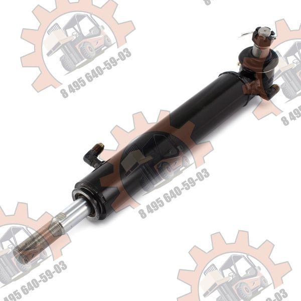 Рулевой цилиндр Komatsu FD25-11 (3EB6421500)
