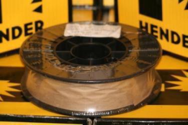 Сварочная проволока омедненная стальная 1,2 мм