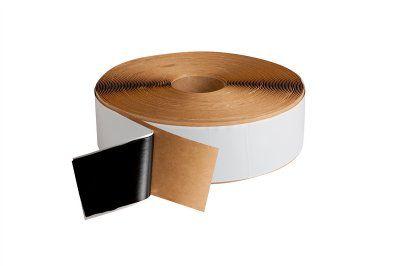 Изоляционная лента Insulation Tape (самоклеющаяся лента)