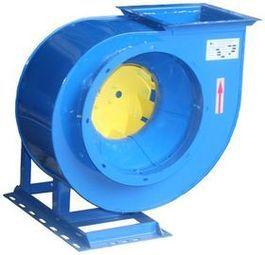 Вентилятор центробежный низкого давления ВЦ 4-75