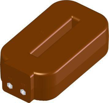 Трансформатор тока ТШЛ-0,66- I-5ВА-0,5S от300/5 до 800/5