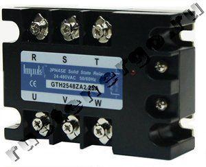 Твердотельное реле GTH2548ZA2