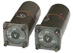 Вольтметры ВФ 0,4-250