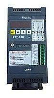 Тиристорный регулятор мощности ET7-3-060