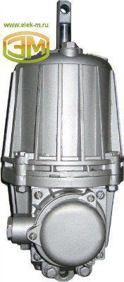 Гидротолкатели ТЭ-30У2