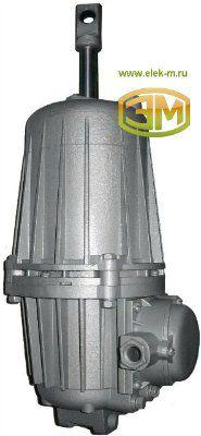 Гидротолкатели ТЭ-50-2МУ2