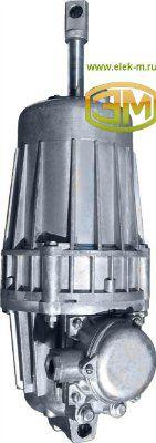 Гидротолкатели ТЭ-80-2МУ2