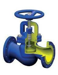 Вентиль (клапан)латунный,чугунный обратный регулирующий предохранительный