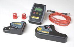 Easy-Laser D160 - система проверки