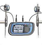 TKSA 40 - прибор для выставления и позиционирования оборудования лазерный