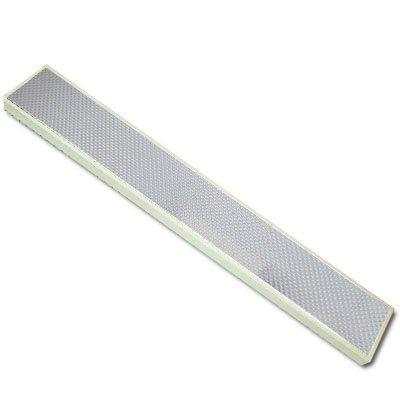Светодиодный светильник RN-CLASSIC-36 1200x180x40 4050Лм