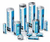 Элемент питания Electrochem   PMX150 CC