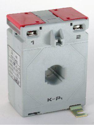 Трансформатор тока с преобразователем CTC 74/20