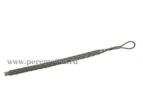 Чулок кабельный