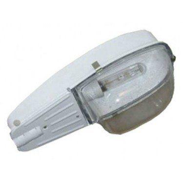 Светильник ЖКУ 97-150-002