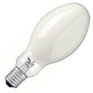 Лампа ртутная HPL-N 250W/542 E40 HG PHILIPS