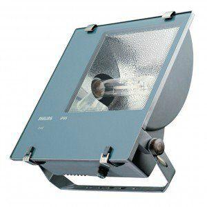Прожектор RVP 351 HPI-TP250W K S PHILIPS