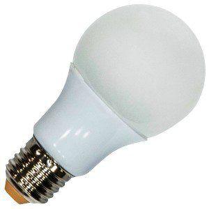 Лампа светодиодная LB-91 7W 230V Е27 2700K, FERON