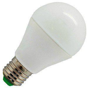 Лампа светодиодная LB-93 12W 230V Е27 4000K A60, FERON
