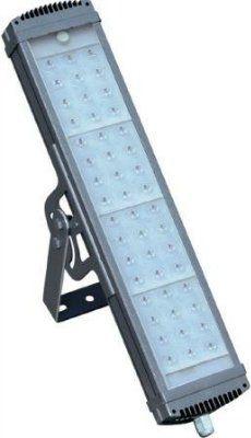 Промышленный светодиодный светильник LL-Industry.2-060-148 (LL-ДБУ-01-060-0321-65Д)