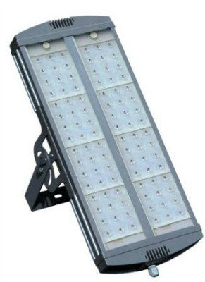 Промышленный светодиодный светильник LL-Industry.2-120-248 (LL-ДБУ-01-120-0323-65Д)